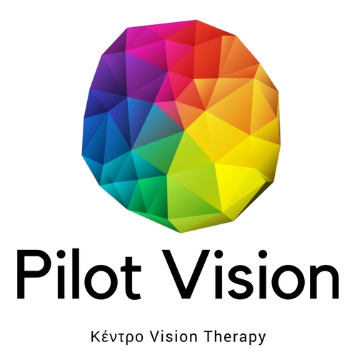 Pilot Vision